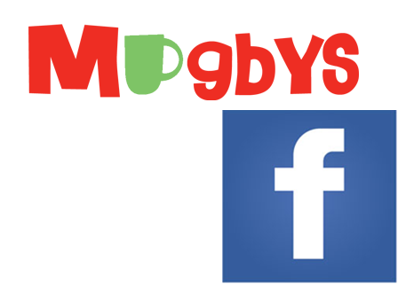 Visit Mugbys on Facebook